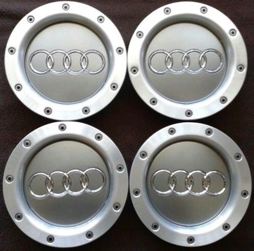 replacement-part-set-4-pcs-audi-a3-a4-a2-tt-wheel-center-caps-rim-hub-cap-146mm-8d0601165k