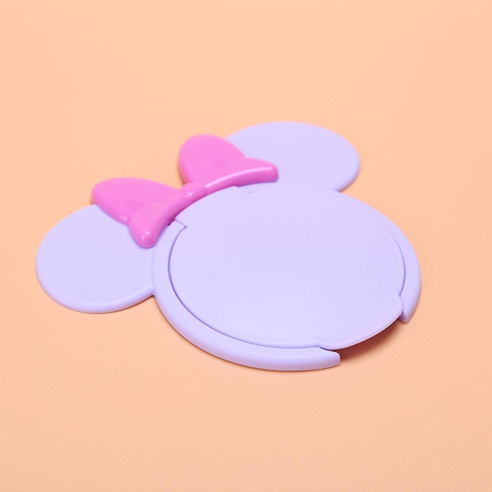 Tapa de papel mojado para beb/é con toallitas h/úmedas tapa reutilizable AFfeco