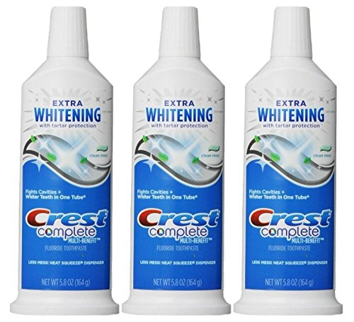 crest-neat-squeeze-extra-whitening-toothpaste-clean-mint-58-oz-3-pack