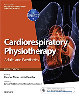 Human anatomy physiology global edition ebook elaine n marieb cardiorespiratory physiotherapy adults and paediatrics e book formerly physiotherapy for respiratory and cardiac fandeluxe Gallery