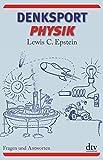 img - for Denksport-Physik book / textbook / text book