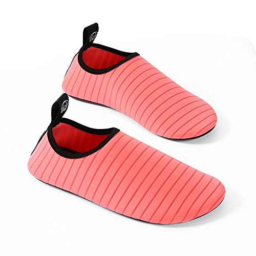 Femme Rapide Eau Séchage nbsp; Strong Chaussures Wincret Homme xUZwYqyR