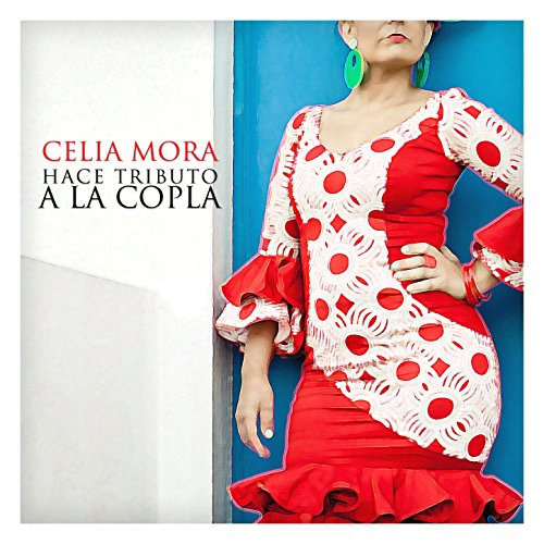 Amazon.com: Mi Traje Campero: Celia Mora: MP3 Downloads