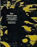 Zur Diskussion, Dieter Sevin and Ingrid Sevin, 0060459166