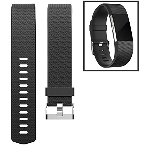 youtube how to change band on fitbit charge 2