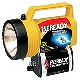 Eveready LED 6Volt Floating Lantern (battery included)