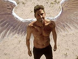 Amazon Prime Lucifer