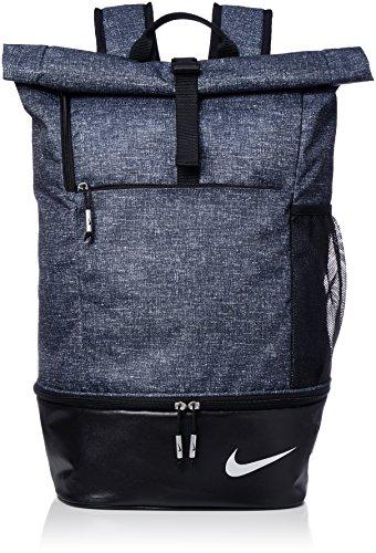 NIKE Sport III Golf Backpack (Thunder Blue/Heather)