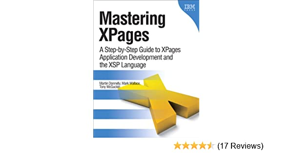 Xpages Extension Library Pdf