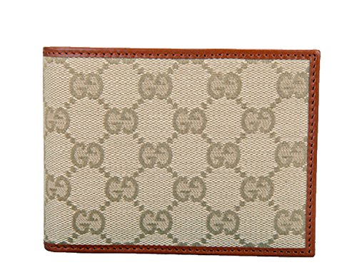Gucci Canvas Accessories - 8