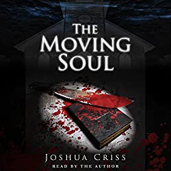 The Moving Soul