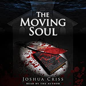 The Moving Soul Audiobook