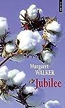 Jubilee par Walker