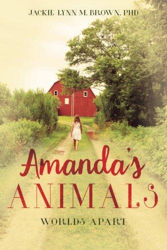 AMANDA'S ANIMALS