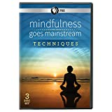 Mindfulness Goes