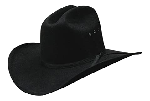 ee38700f6 Best Cowboy Hats For Kids On The Market 2018 - The Best Hat