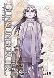 Gunslinger Girl:Finale (Gunslinger Girl Omnibus) by Yu Aida (9-Oct-2013) Paperback