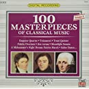 100 Masterpieces of Classical Music, Vol. 5