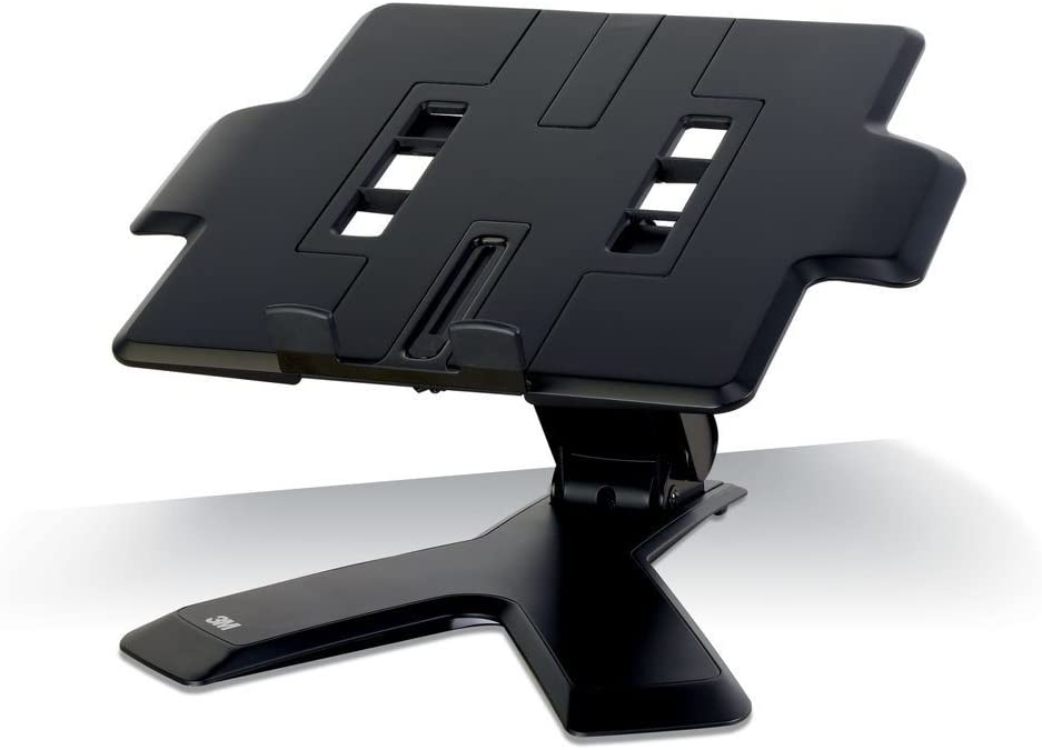 3M Easy Adjust Laptop & Projector Stand (LX600MB)