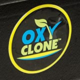 Hydrofarm OX20SYS 20 Site Hydroponics Compact Recirculating Cloning System Kit