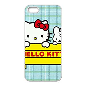 Hello kitty Phone Case for iPhone 5S Case