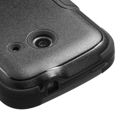zte prelude phone case wallet - 9