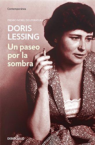 Descargar Libro Un Paseo Por La Sombra Doris Lessing