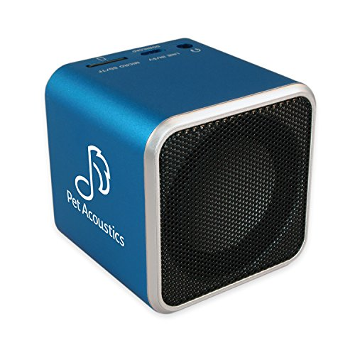 pet-tunes-bluetooth-speaker-preloaded-with-calming-canine-music