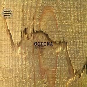 Codona 3