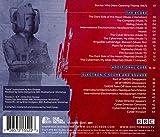 Doctor Who: The Invasion (Original Soundtrack)