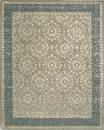 Symphony Taupe Rug - 7