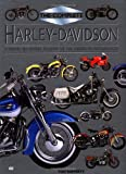 The Complete Harley Davidson: A Model-by-Model History of the American Motorcycle