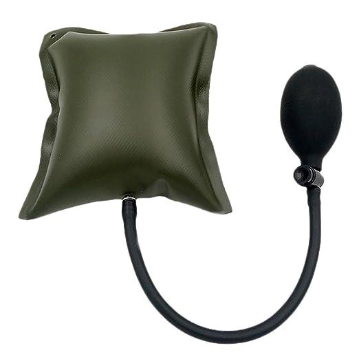 litty089 Multifunktions-Regenschirmhalter zum Aufh/ängen an der Wand Kunststoff selbstklebend zum Aufh/ängen an der Wand Schwarz