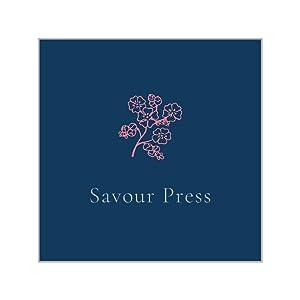 SAVOUR PRESS