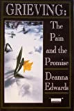 Grieving, Deanna Edwards, 1555031366