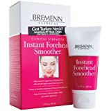 Bremenn Research Labs - Clinical Strength Instant Forehead Smoother - 1.7 oz.