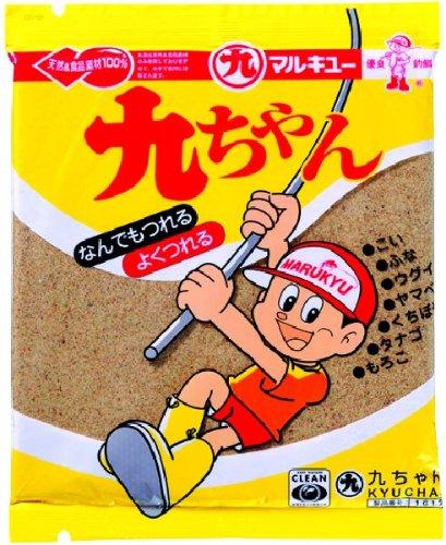 マルキュー(MARUKYU) 九ちゃんの商品画像