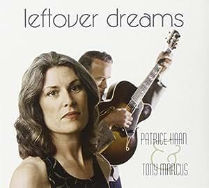 Leftover Dreams