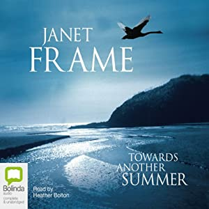 Towards Another Summer Audiobook