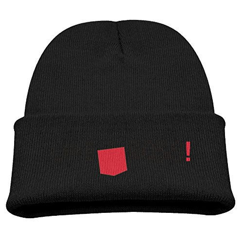 Like A Boss Sunglasses Funny Saying Winter Warm Hipster Beanie Funny For - Sunglasses Baby Boss