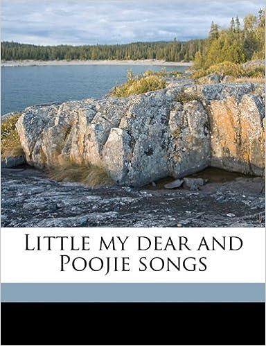http://lukartreviews ga/base/free-downloadable-audiobooks