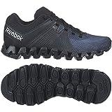 Reebok Men's Zig Squared Rush 2e Running Shoe