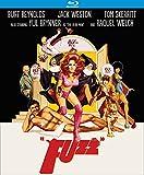 Fuzz (1972) [Blu-ray]