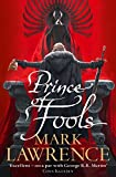Download Prince of Fools (Red Queen's War, Book 1) by Mark Lawrence (2015-04-23) in PDF ePUB Free Online