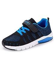 22faef25995 Chaussure de Course Sport Walking Shoes Running Compétition Entraînement  Chaussure à la Mode