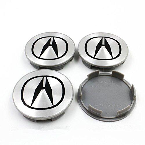 Acura The Best Amazon Price In Savemoney Es