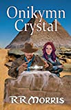 Free eBook - Onikymn Crystal