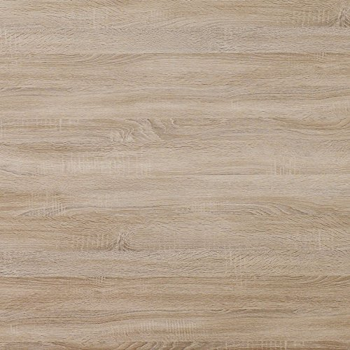 WallFace 17279 DECO OAK TREE Wall panel self-adhesive wood decor Luxury wallcovering self-adhesive beige | 2,60 sqm by Wallface (Image #5)