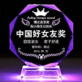 Best Good Gift Girlfriend Awards - personalized custom souvenir especially useful send his girlfriend Review