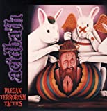 Paegan Terrorism Tactics (Remastered)